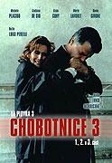 Chobotnice 3 (1987)
