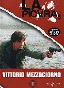 Chobotnice 5 (1990)