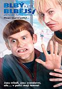Blbý a ještě blbější: Jak Harry potkal Lloyda (2003)