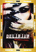 Delirium (1972)
