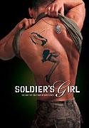 Vojákova dívka (2003)