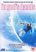 V zajetí vln (1998)