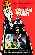 Brotherhood of Satan, The (1971)