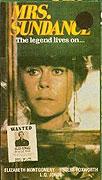 Madam Sundance (1974)
