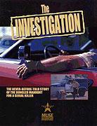 Zbytečné zločiny (2002)