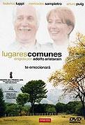 To, co máme společné (2002)