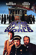 Island at the Top of the World, The (1974)