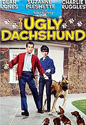 Ugly Dachshund, The (1966)