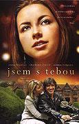 Jsem s tebou (2003)