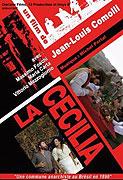 Cecilia, La (1975)