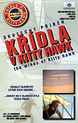 Křídla v Kitty Hawk (1978)
