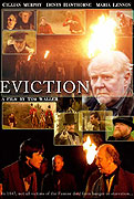Eviction (1999)
