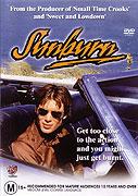 Sunburn (1999)