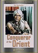 Conquistatore dell'Oriente, Il (1960)