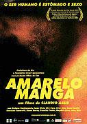 Žluté mango (2002)