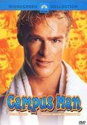 Muž z kalendáře (1987)