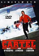Cartel (1990)