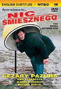 Nic smiesznego (1995)