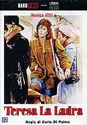 Tereza zlodějka (1972)