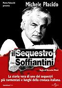 Sequestro Soffiantini, Il (2002)
