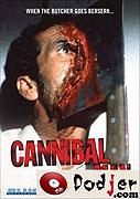 Semana del asesino, La (1971)