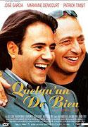 Kus života (2002)