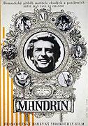 Mandrin (1962)