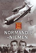 Normandie-Niemen (1960)