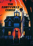 Dům hrůzy (1990)