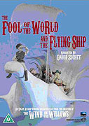 Fool of the World and the Flying Ship, The (1990)