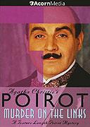 Hercule Poirot: Vražda na golfovém hřišti (1996)
