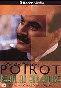Hercule Poirot: Smrt na mysu (1990)