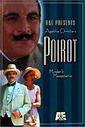 Hercule Poirot: Vražda v Mezopotámii (2001)