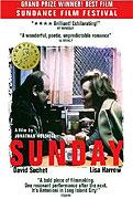 Sunday (1997)
