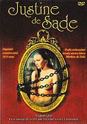 Justine de Sade (1972)