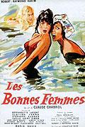 Bonnes femmes, Les (1960)