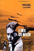 Oeil du malin, L' (1962)