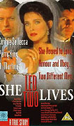 She Led Two Lives (1994)