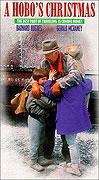 Hobo's Christmas, A (1987)