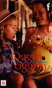 Ogginoggen (1997)