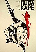 Rudá kápě (1967)
