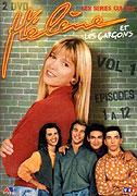 Helena a její chlapci (1992)