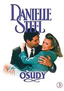 Danielle Steelová: Osudy (1991)