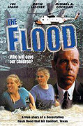 Flood: Who Will Save Our Children?, The (1993)