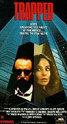 V pasti (1989)