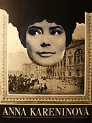 Anna Kareninová (1967)
