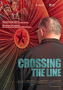 Crossing the Line (2008)