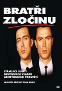 Bratři zločinu (1990)
