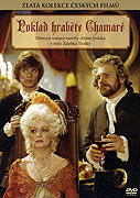 Poklad hraběte Chamaré (1984)