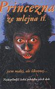 Princezna ze mlejna 2 (1999)